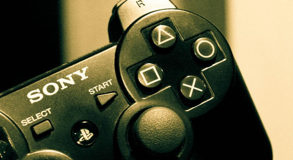 Can You Play Playstation 2 Games On A Playstation 3 Console