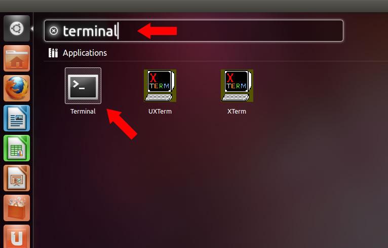 How To Create Symbolic Links In Ubuntu