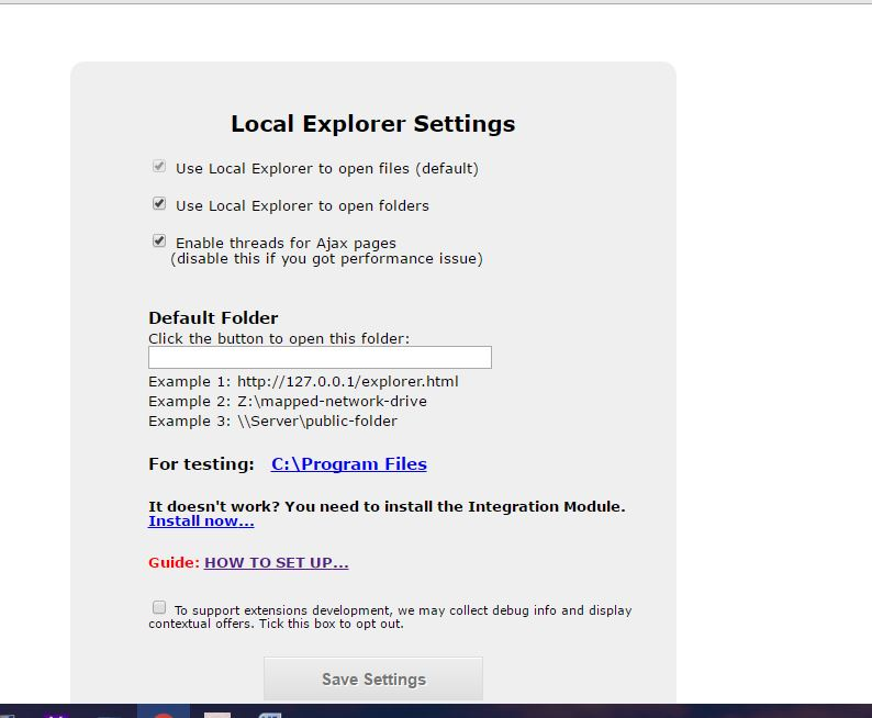 chrome index2