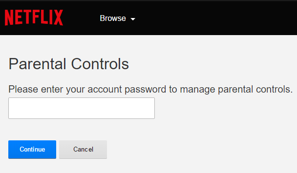 netflixparentalcontrols-step3