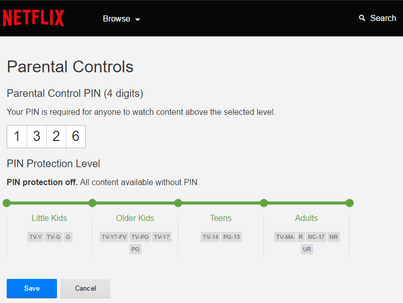 netflixparentalcontrols-step4