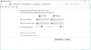 windows display settings2