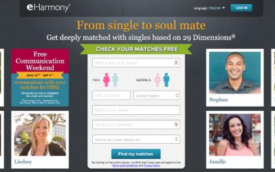 love match escort review sites