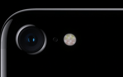 How To Record Hd Video On Iphone 7 And Iphone 7 Plus