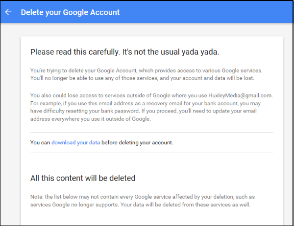 how-to-delete-your-youtube-account-3