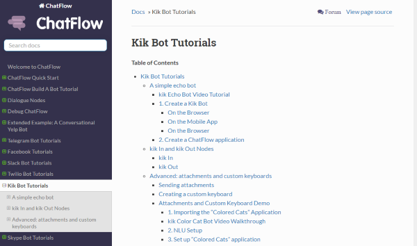 how-to-make-your-very-own-kik-bot-3