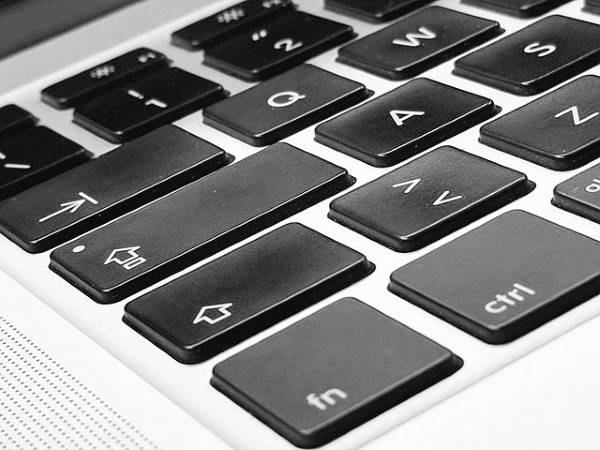 how-to-uninstall-programs-on-a-mac-3