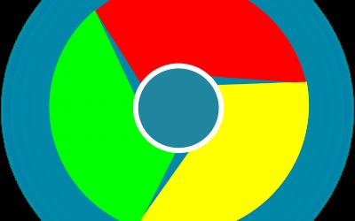 How to Change Mac Address Chromebook
