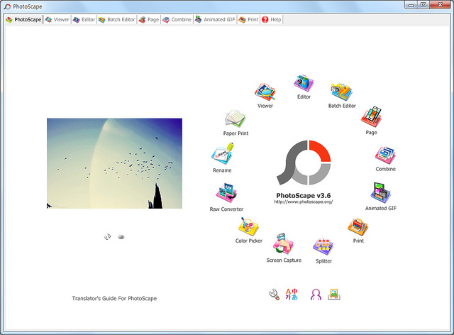 image-editing-software4