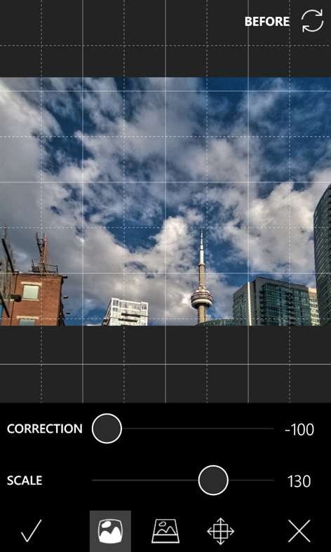 image-editing-software5