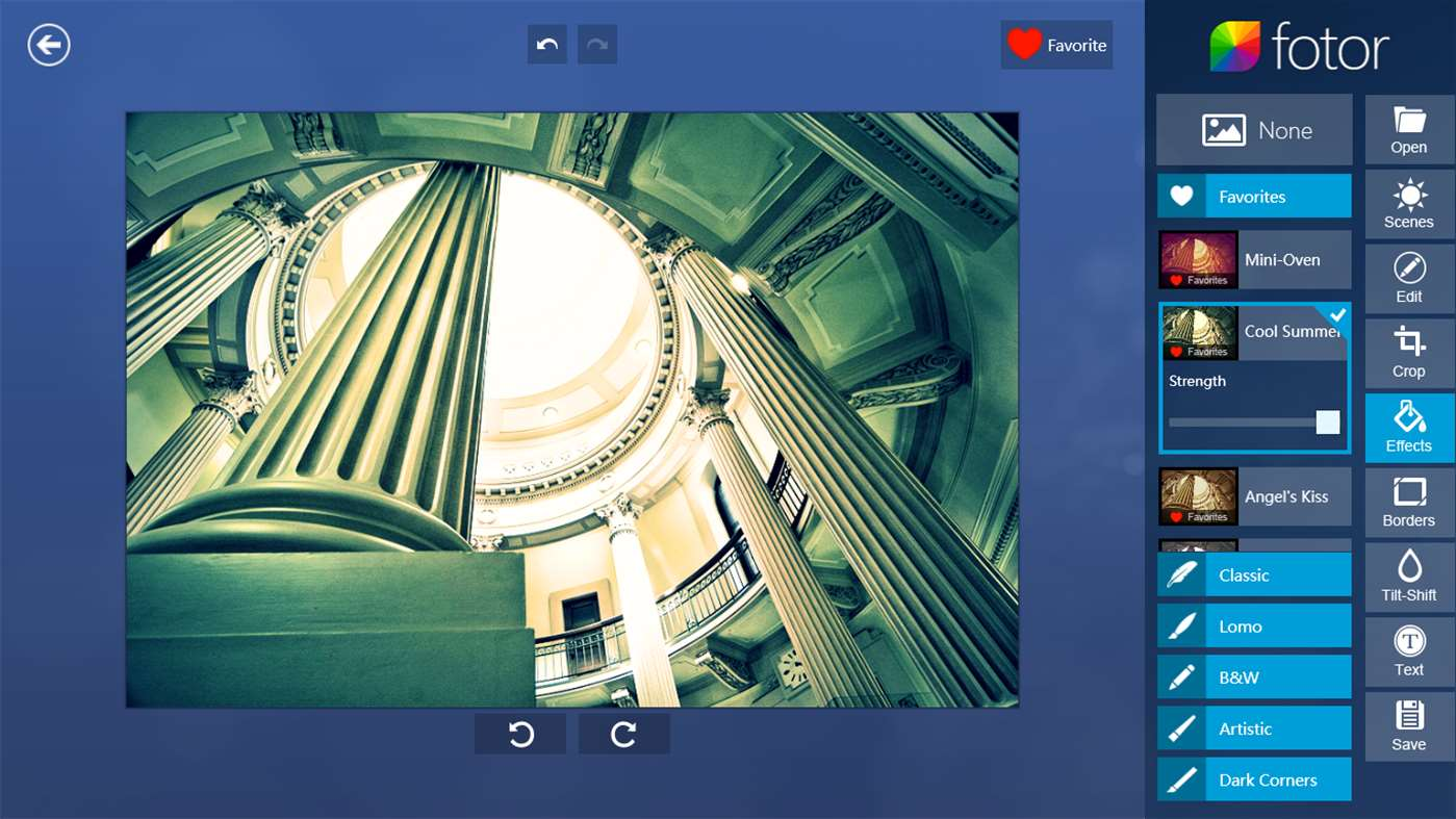 image-editing-software6