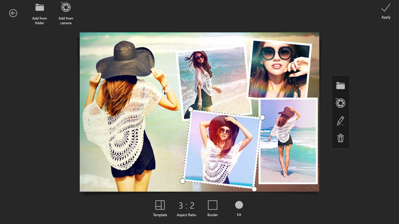 image-editing-software7