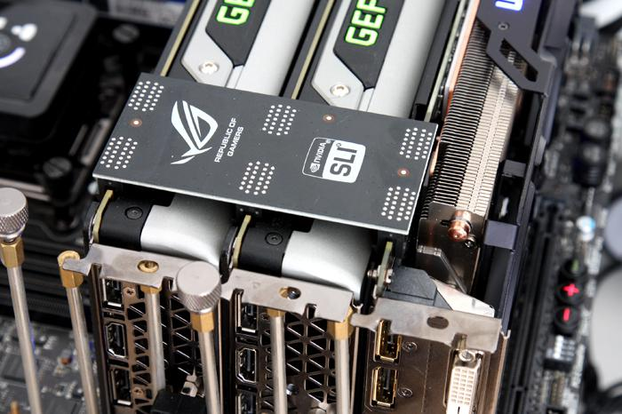 Should You Run A Dual Graphics Card Setup In SLI Or Crossfire
