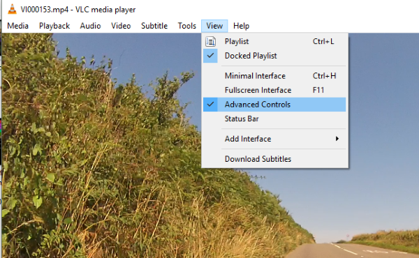 How to loop video in VLC and other top tips-2