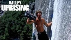 Valley Uprising Stream