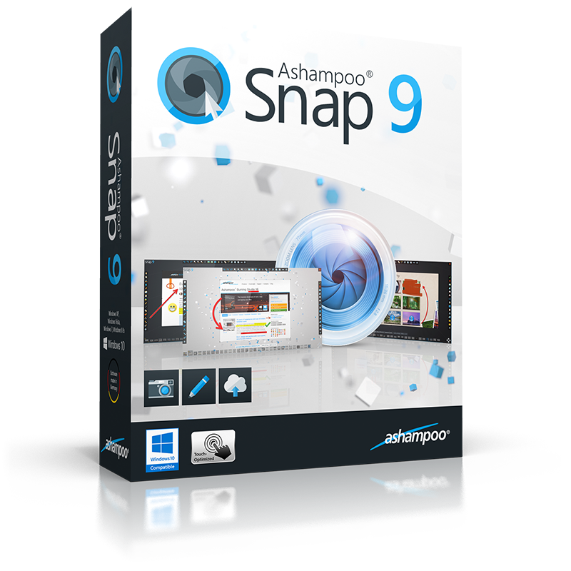 video recording software2