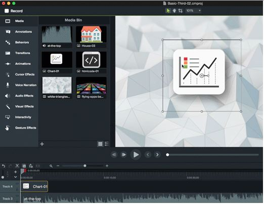 video recording software3