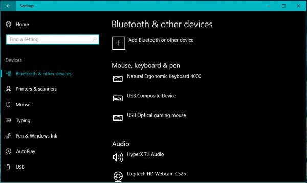 How to use your Xbox One controller on your PC-3
