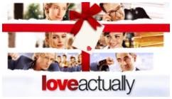 The 20 Best Romantic Comedies on Netflix – August 2017
