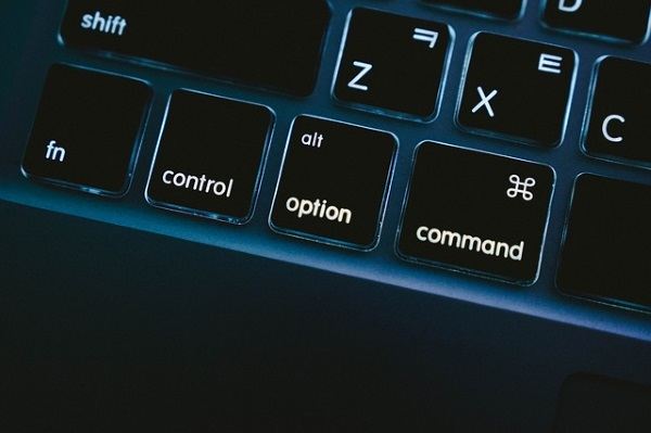 What to do if your MacBook Pro won't turn on3