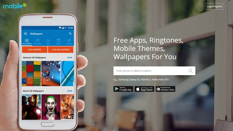 Free Ringtones now that Myxer is Gone