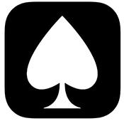 Poker ipad offline games