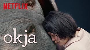 25 Best Sci-Fi & Fantasy Movies Streaming on Netflix