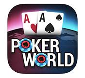Texas Holdem App Offline