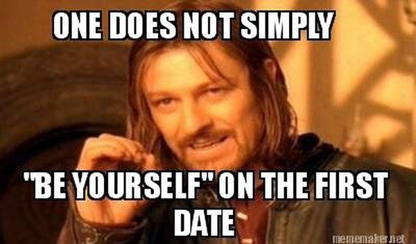dating site morder meme