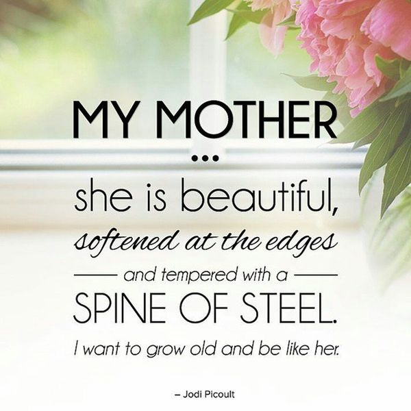 Amazing Best Mother And Daughter Quotes Funny Birthday Cards Online Alyptdamsfinfo