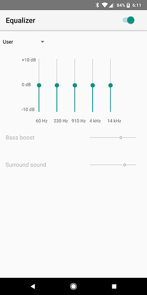 How To Get the Best Sound from Your Android Phone(Apps