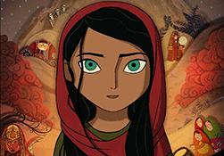 35 Best Animated Movies on Netflix – September 2019