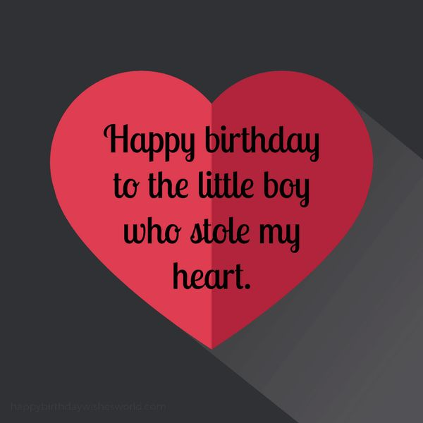 Superb Happy Birthday Son Quotes From Mom And Dad Funny Birthday Cards Online Alyptdamsfinfo