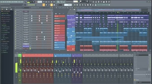 The Best Free Beat Making Software For Beginners June 2020