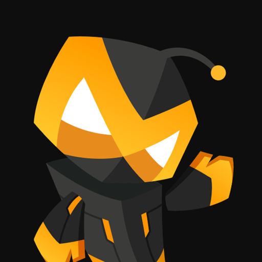 The Best Discord Bots – August 2018