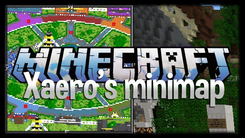 The Best Minecraft Mods July - Minecraft lan spielen mit mods