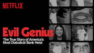 feel good documentaries on netflix