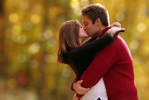 Love text message idea for boyfriend