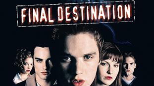 final destination 1 stream german