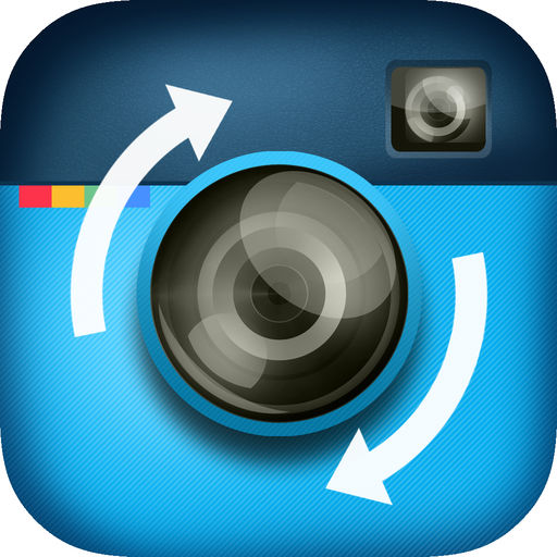 Les meilleures applications de republication pour Instagram