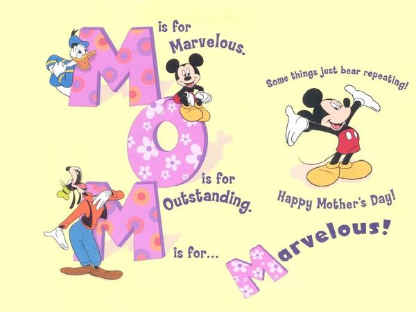 Fine Best Happy Birthday Mom Quotes And Wishes Funny Birthday Cards Online Overcheapnameinfo