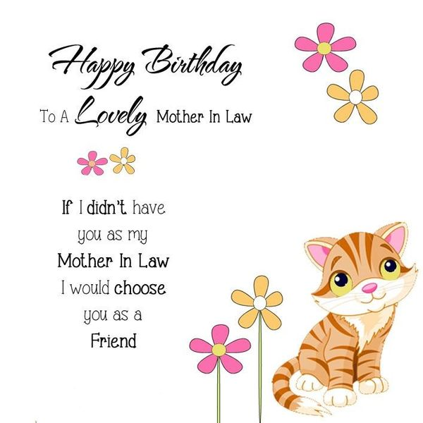 Awe Inspiring Best Happy Birthday Mom Quotes And Wishes Funny Birthday Cards Online Fluifree Goldxyz