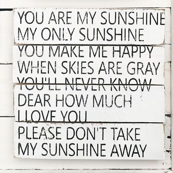 You Make Me Happy Quotes and Sayings