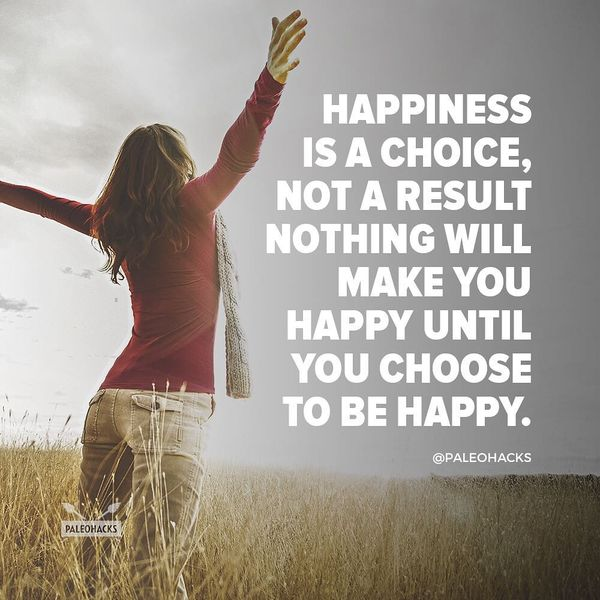 Quotes about Being Happy for the Perfect Caption