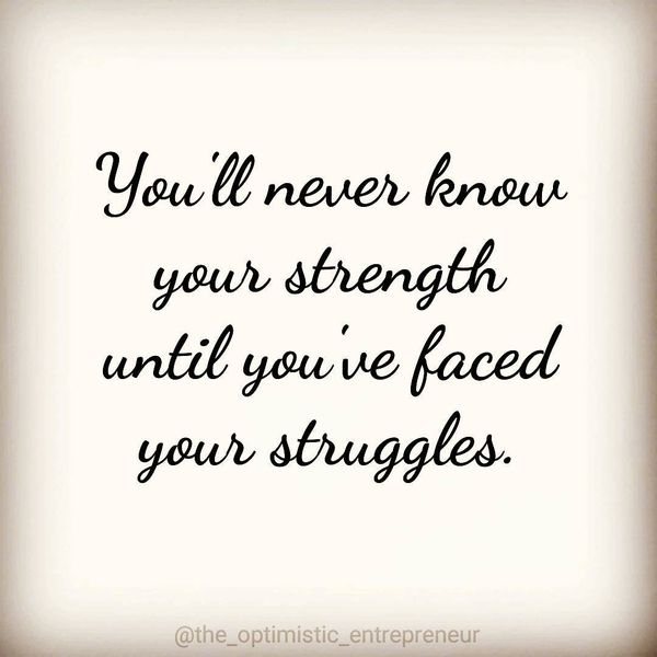 Stay Strong Quotes to Text Someone Who Needs Inspiration