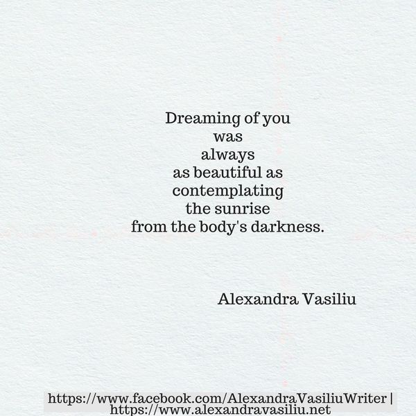 Thinking of You Quotes, Always Thinking of You Messages