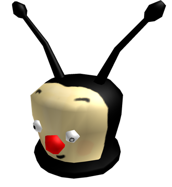 How To Believe In Bubble Bee Man In Roblox