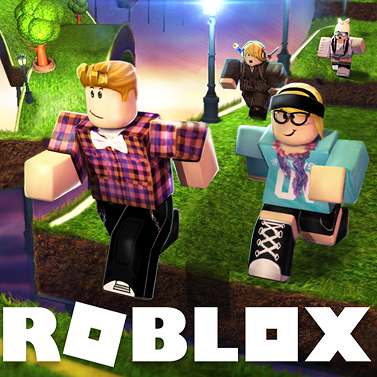 What Does Od Oder Oding Mean In Roblox