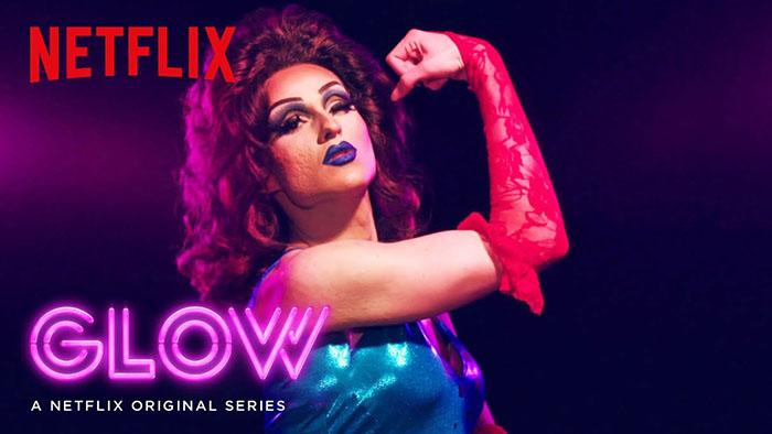 The 80 Best Netflix Original Shows – September 2019