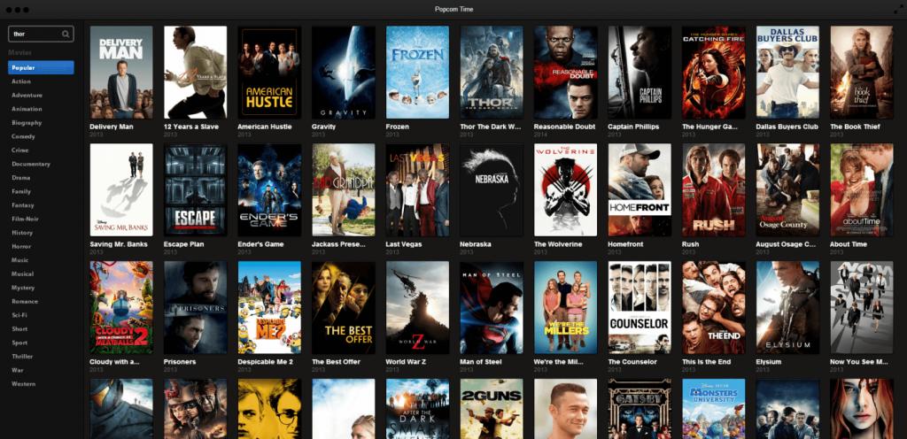 Popcorn time free online moana (2016) movie site full